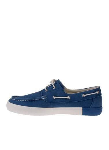 Timberland Casual Ayakkabı Mavi